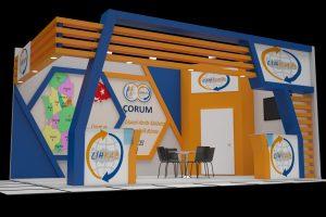 fuar stand tasarım hizmetleri 1