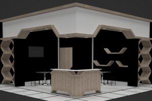 fuar stand tasarım hizmetleri kiralık stand